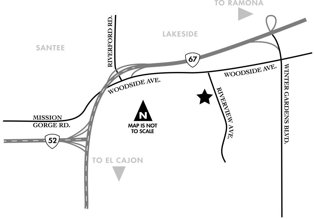 Final-Map-5