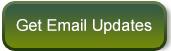 get-email-updates